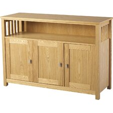 Whitby Sideboard