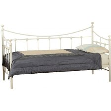 Torino Day Bed Frame