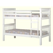 <strong>Home Essence</strong> Neptune Bunk Bed