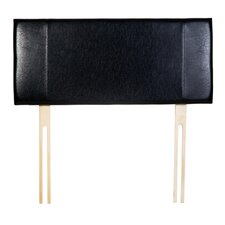 Milano Panel Headboard