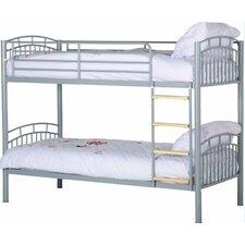 Ventura Bunk Bed