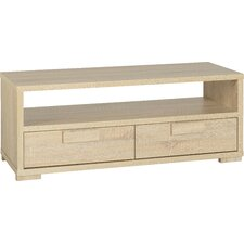 Cambourne TV Stand