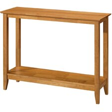 <strong>Home Essence</strong> Hampton Console Table