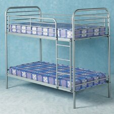 Stanley Single Bunk Bed