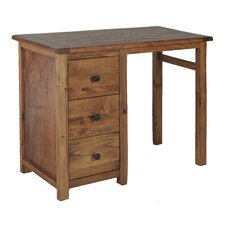 Denver Dressing Table