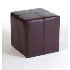 Russell Milano Stool in Black