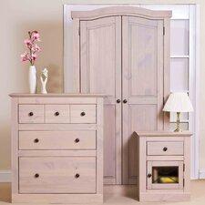 Pembroke Bedroom Collection