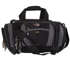"<strong>CalPak</strong> Silver Lake 22"" Travel Duffel"