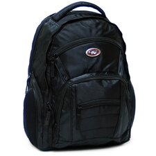 <strong>CalPak</strong> Ranger Laptop Backpack