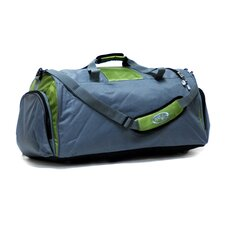 "Malibu 27"" Travel Duffel"