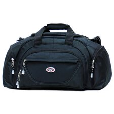 """22"""" Riviera Carry-On Duffel"""