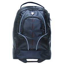 "Rickster 20"" Backpack"