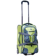 "Front Runner 20"" Utility Carry On"