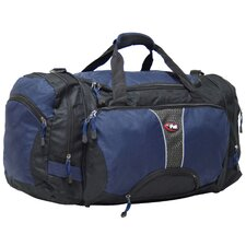 "Field Pack 24"" Travel Duffel"