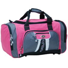 "<strong>CalPak</strong> Hollywood 22"" Travel Duffel"