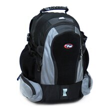 Lotus Adventure Pinnacle Backpack