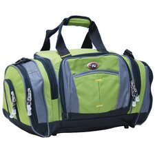 "<strong>CalPak</strong> Silver Lake 27"" Travel Duffel"