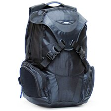 Grand Tour Premium Laptop Backpack