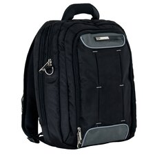 "Hydro 18"" Backpack and Shoulder bag"