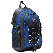 Westside Carry-On Backpack