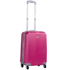 "Torrino 20"" Hardsided Spinner Suitcase"
