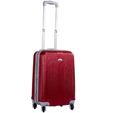 "<strong>CalPak</strong> Torrino 20"" Hardsided Spinner Suitcase"