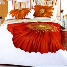 Cicek Duvet Cover Set