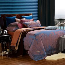 Dolce Mela Areon Duvet Cover Collection