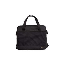 Folding Cargo Shopping Tote