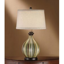 Sawyer 1 Light Table Lamp