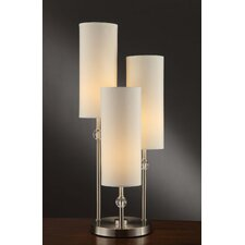 Manhattan Bolivar Table Lamp