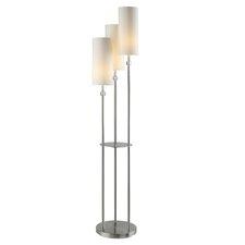 Manhattan Bolivar Floor Lamp