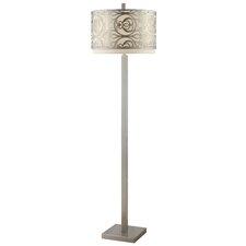 Summit Symphony Floor Lamp