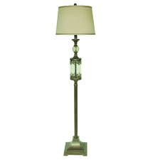 Traditions Lee Floor Lamp