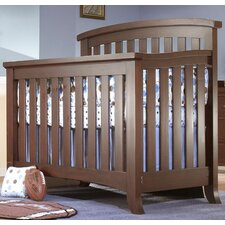 Alex Convertible Crib
