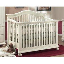 Vista Convertible Crib