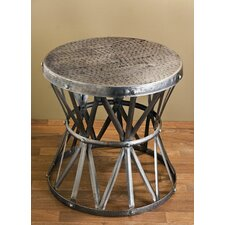 Marais Grand End Table