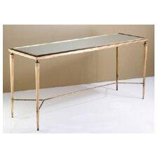 Irina Console Table