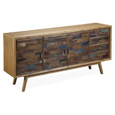 <strong>Interlude Home</strong> Chambers Sideboard