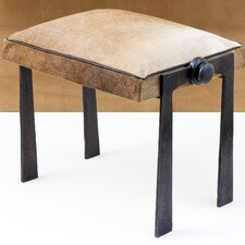 Durango Hide stool