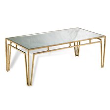 <strong>Interlude Home</strong> Esme Coffee Table