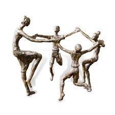 Playtime Sculpture