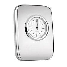 Uhr Tiffany