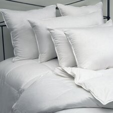 Chateau Light Down Duvet