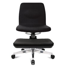 Sitness 200 Task Chair
