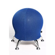 Sitness 5 Ball Stool