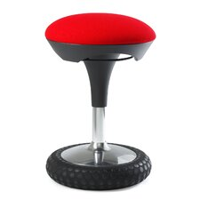 Sitness 20 Ball Stool