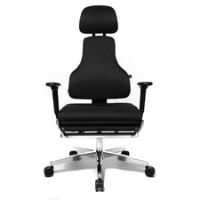 Sitness 110 Executive Chair