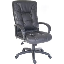 Hatton High-Back Executive Chair