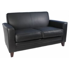 Newport 2 Seater Sofa